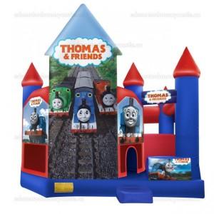 Thomas-Castle