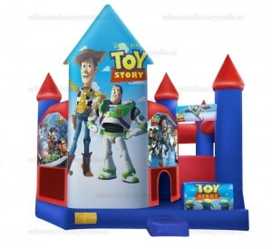 Toy-Story-Castle