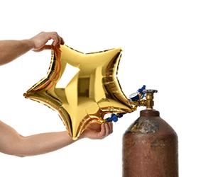 helium-rentals