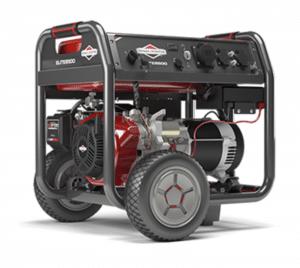 Edmonton Generator Rentals