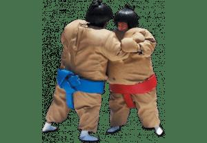 sumo-suit-rentals