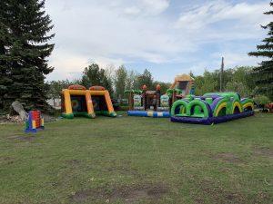 Edmonton Event 12