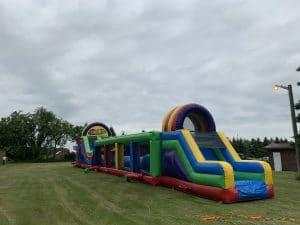 Edmonton Event 14