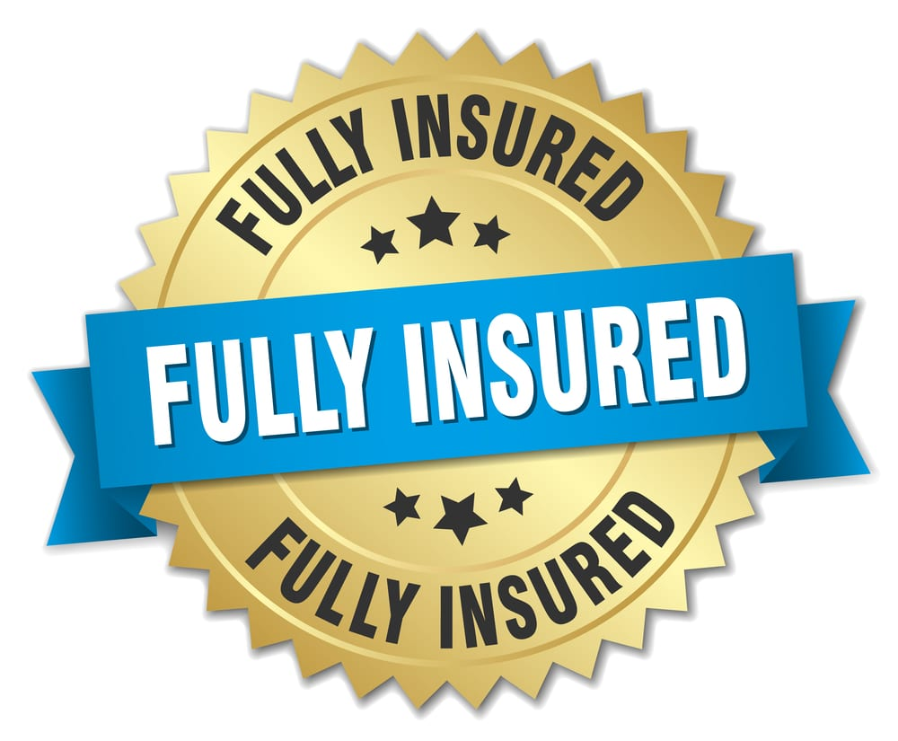 Fully Insured Inflatable Company Edmonton