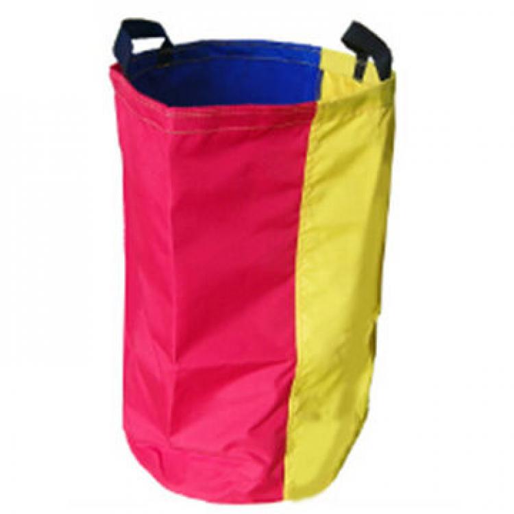 Potato Sack Race Bags (8 pieces)